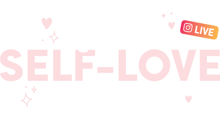 Flair Self-love Soiree